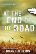 Buy *At the End of the Road* by Grant Jerkins online
