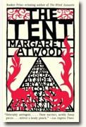*The Tent* by Margaret Atwood