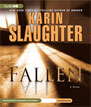 Buy *Fallen* by Karin Slaughter in abridged CD audio format online