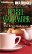 Buy *The Forgetful Bride* by Debbie Macomber in abridged CD audio format online