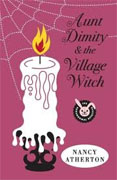 Buy *Aunt Dimity and the Village Witch* by Nancy Atherton online
