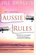 Buy *Aussie Rules* by Jill Shalvis online