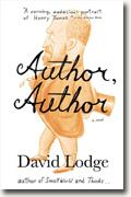 Buy *Author, Author* by David Lodge