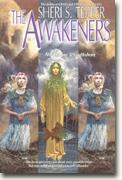 Get *The Awakeners* delivered to your door!
