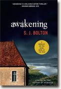 Buy *Awakening* by S.J. Bolton online