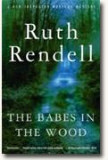 Buy *The Babes in the Wood: A Chief Inspector Wexford Mystery* online