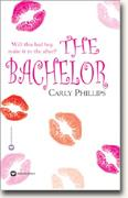 Buy *The Bachelor* online