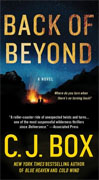 *Back of Beyond* by C.J. Box