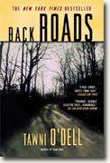 Tawni O'Dell's *Back Roads*