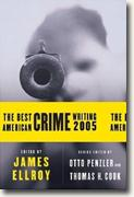 Buy *Best American Crime Writing 2005* online