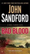 Buy *Bad Blood: A Virgil Flowers Novel* by John Sandford online
