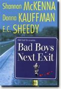 Buy *Bad Boys Next Exit* online