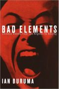 Bad Elements bookcover