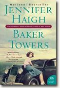 Buy *Baker Towers* online