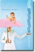 Buy *Balancing Act* by Kimberly Stuart online