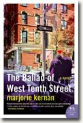 Buy *The Ballad of West Tenth Street* by Marjorie Kernan online