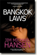 Buy *Bangkok Laws* by Jim Michael Hansen online