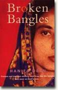 Broken Bangles bookcover