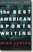 Buy *The Best American Sports Writing: 2005* online