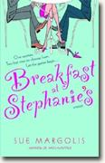 Buy *Breakfast at Stephanie's* online