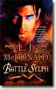 Buy *The Battle Sylph* by L.J. McDonald online