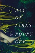 Buy *Bay of Fires* by Poppy Geeonline