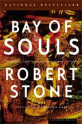 Buy *Bay of Souls* online