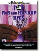 Buy *The Billboard Book of Top 40 R&B & Hip-Hop Hits* online