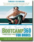 Buy *Bootcamp360 for Brides: The Few, the Proud, the Fit* online