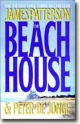 Buy *The Beach House* online