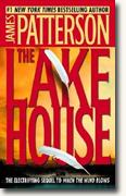 Buy *The Lake House* online