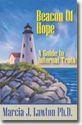 Buy *Beacon of Hope: A Guide to Internal Truth* online