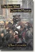 Buy *The Bear Went Over the Mountain* online