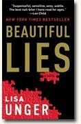 *Beautiful Lies* by Lisa Unger