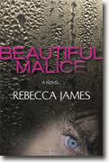 Buy *Beautiful Malice* by Rebecca James online