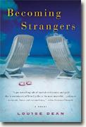 Buy *Becoming Strangers*