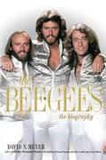 Buy *The Bee Gees: The Biography* by David N. Meyeronline
