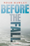 *Before the Fall* by Noah Hawley