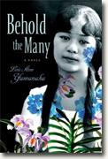 Buy *Behold the Many* by Lois-Ann Yamanaka