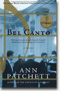Buy *Bel Canto: A Novel* online