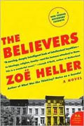 Buy *The Believers* by Zoe Heller online