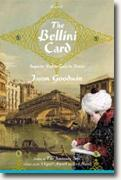 *The Bellini Card* by Jason Goodwin