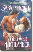 Buy *Beloved Highlander* online