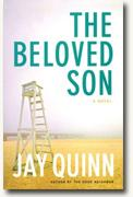 Buy *The Beloved Son* by Jay Quinn online