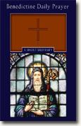 Buy *Benedictine Daily Prayer: A Short Breviary* online