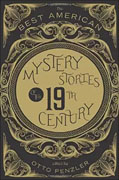 Buy *The Best American Mystery Stories of the Nineteenth Century* by Otto Penzleronline