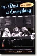 *The Best of Everything* by Rona Jaffe
