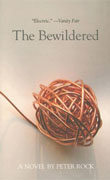 Buy *The Bewildered* online