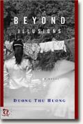 Buy *Beyond Illusions* online