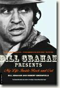 Buy *Bill Graham Presents: My Life Inside Rock and Out* online